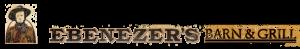 Ebenezers-Barn-and-Grill-logo-dark.png