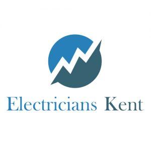Electricians-Kent-Logo-300x300.jpg