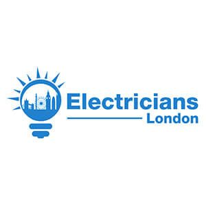 Electricians-London-Logo-300x300.jpg