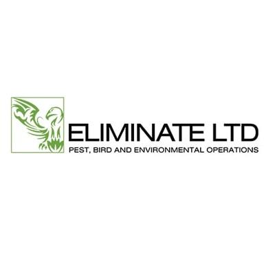 Eliminate Ltd 1a.jpg