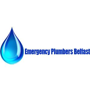 Emergency-Plumbers-Belfast-Logo-300.jpg
