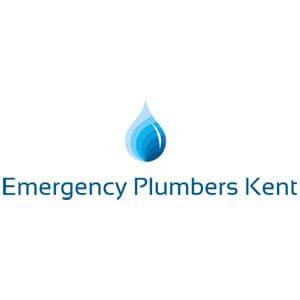 Emergency-Plumbers-Kent-Logo-300x300.jpg