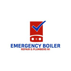 Emergency Plumbers _ Boiler Repair N1
