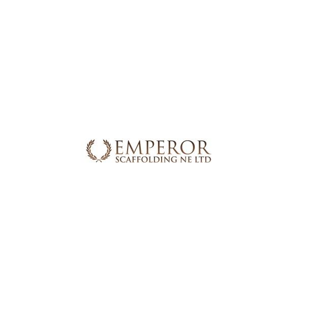 Emperor-Scaffolding-NE-LTD-0.jpg