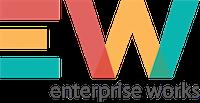 Enterprise-Works-1.png