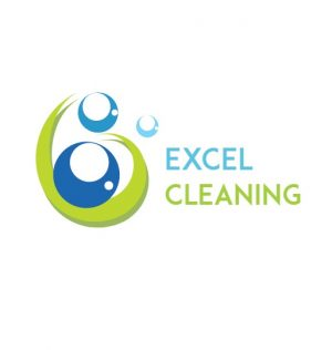 Excel-Cleaning-Service-0.jpg