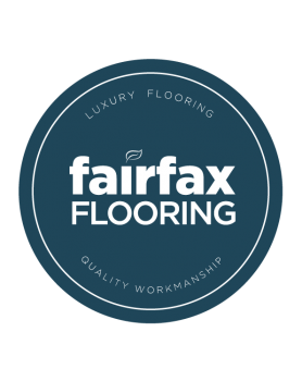 Fairfax-Flooring-Header-Embelishment-without-flowers.png