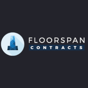 Floorspan Contracts Ltd.jpg