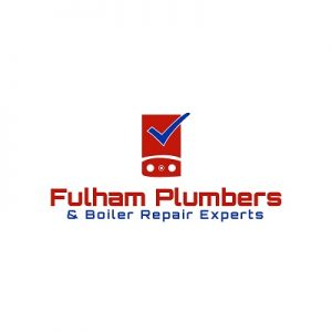 Fulham Plumbers _ Boiler Repair Experts11111111111111.jpg