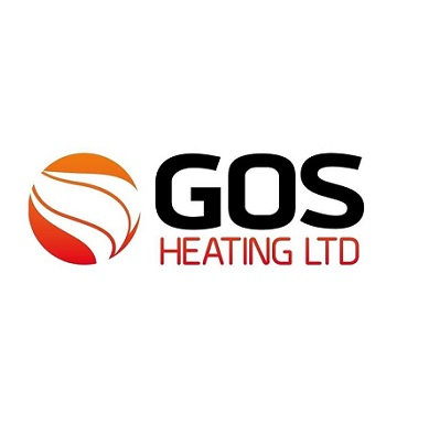 GOS-Heating-Ltd-0.jpg