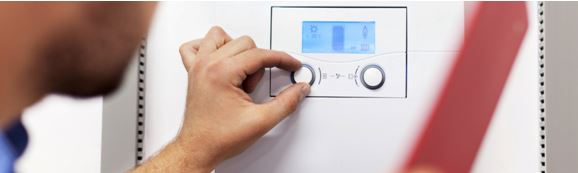 GOS-Heating-Ltd-1.JPG