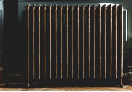GOS-Heating-Ltd-2.JPG
