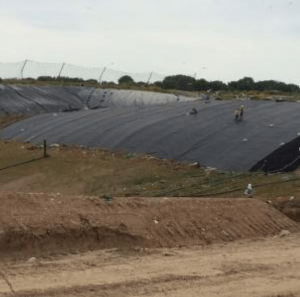Geomembrane-Landfill-Basel-Liners-project.png