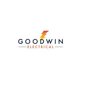 Goodwin-Electrical-0.jpg