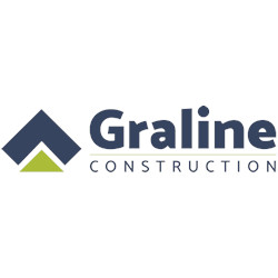 Graline Construction Ltd.jpg