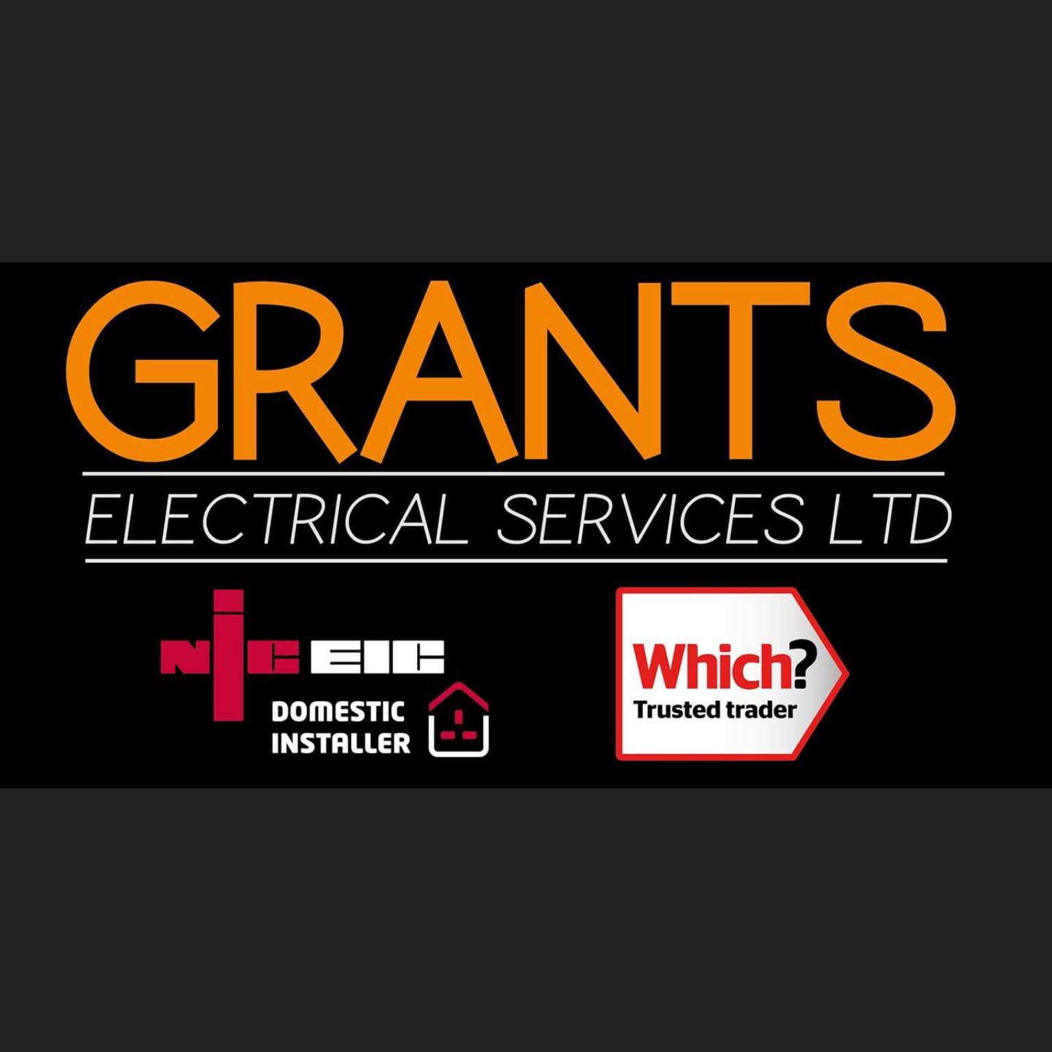 Grants Electrical Services.jpg