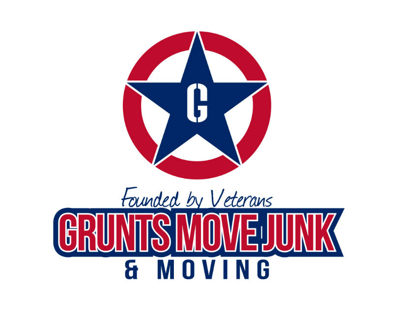 Grunts Move Junk and Moving LOGO - 800x640 JPEG.jpg
