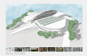 Healthcare Projects - Brouard Architects.png