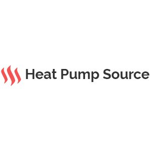 Heat-Pump-Source-Logo-300x300.jpg