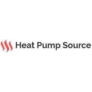 Heat-Pump-Source-Logo-300x300.jpg
