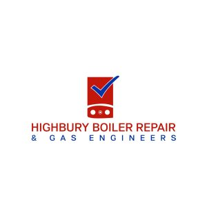 Highbury Boiler Repair _ Gas Engineers.jpg