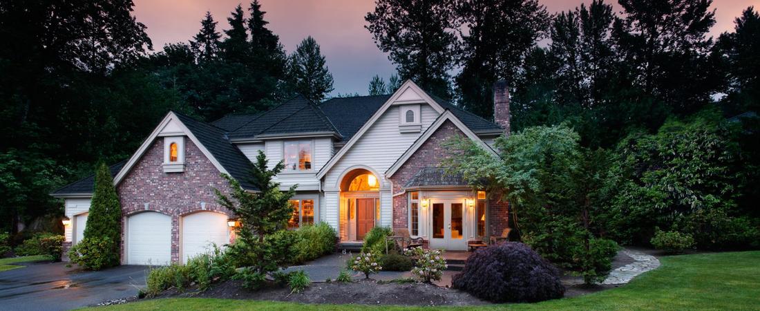 Home-Page-Lighting-Image.jpg