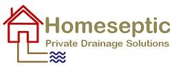 Homeseptic 2.jpg