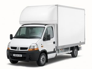 House removals North London - Copy.jpg