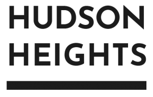 Hudson-Heights-Logo-1.png