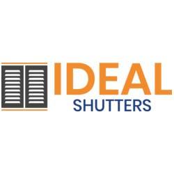 Ideal Shutters 250.jpg