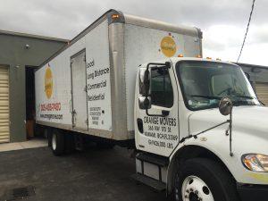 Interstate movers in Florida   Orange Movers Miami.JPG