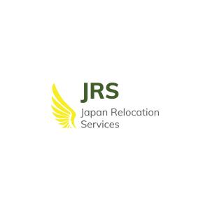 JRS_logo_300x300.jpg