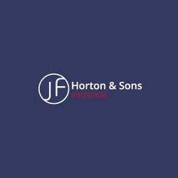 Jf Logo1.png