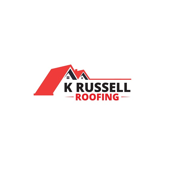 K-Russell-0