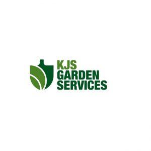 KJS-Gardens-Dundee-0.jpg