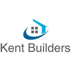Kent-Builders-Logo-300x300.jpg