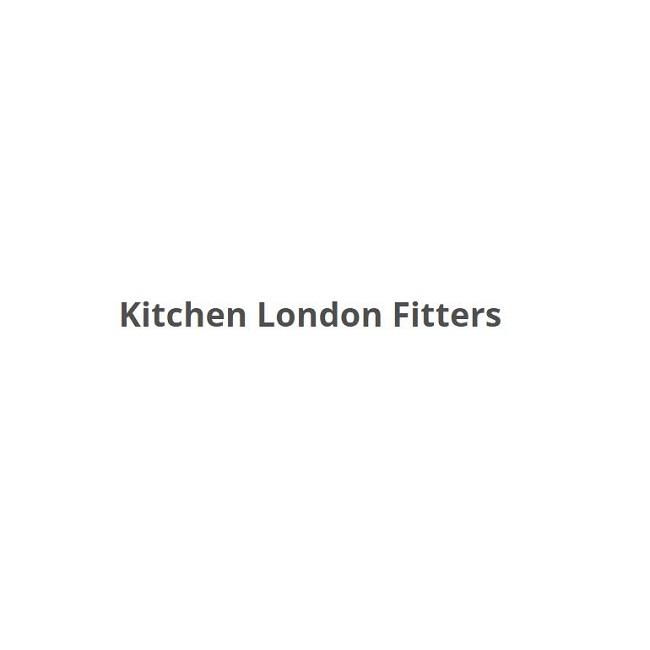 Kitchen-London-Fitters-0.JPG