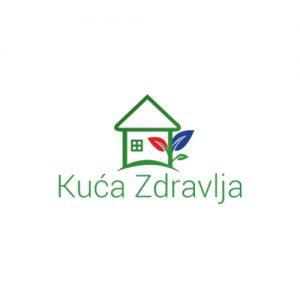 Kuca Zdravlja Srbija LOGO 500x500 JPEG.jpg