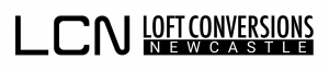 LOFT CONVERSIONS NEWCASTLE LOGO.png