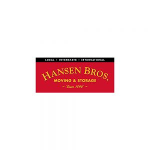 LOGO hansenbros_1000x1000_moving companies seattle