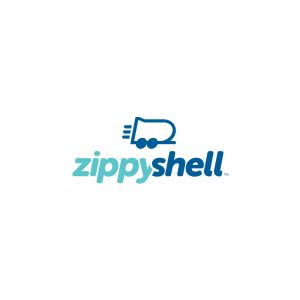 LOGO_1000x1000_zippy shell northern virginia.jpg