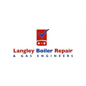 Langley Boiler Repair _ Gas Engineers111111.jpg