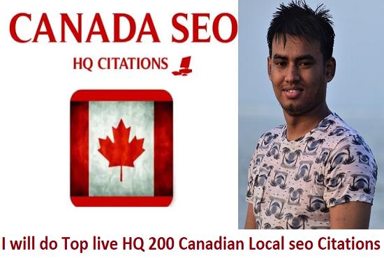 Local SEO – local citations & map citations Expert 1.png