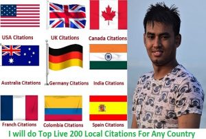 Local SEO – local citations & map citations Expert...jpg