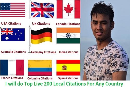 Local SEO – local citations & map citations Expert...jpg