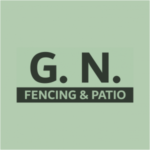 Logo GN Fencing & Patio Solutions, Yate.png