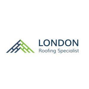 London-Roofing-Specialist-Ltd-0.jpg