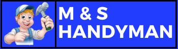 M & S Handyman (2)