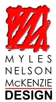 MNMDesign Logo 300dpi.jpg