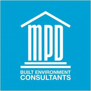 MPD-Built-Environment-Consultants-Limited-0.jpg